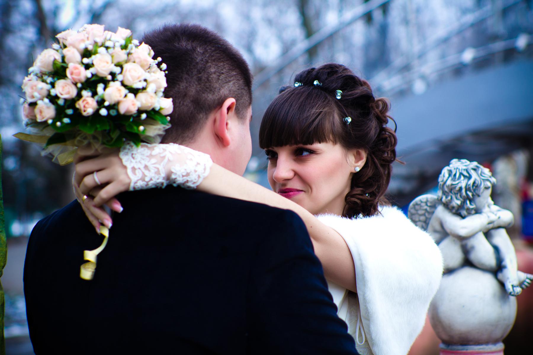 теги для свадебного фотографа статьядень